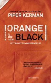 9789113066455_200x_orange-is-the-new-black-mitt-ar-i-ett-kvinnofangelse
