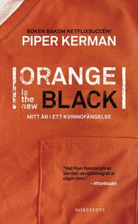 9789113066455_200x_orange-is-the-new-black-mitt-ar-i-ett-kvinnofangelse